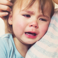 5 Little Tips For When Your Little Ones are Stuffy, Sneezy and Weepy.