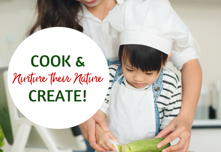 yoplait_nurture their nature_sub image_cook and create