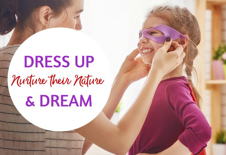 yoplait_nurture their nature_sub image_dress up and dream