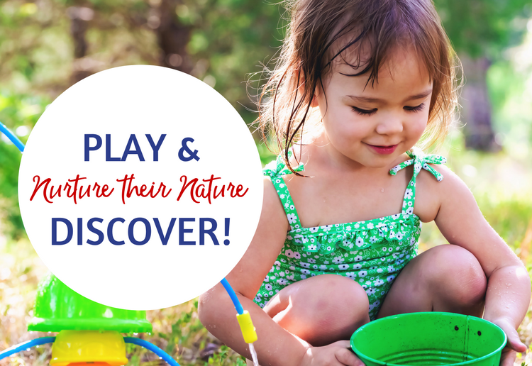 yoplait_nurture their nature_sub image_play and discover