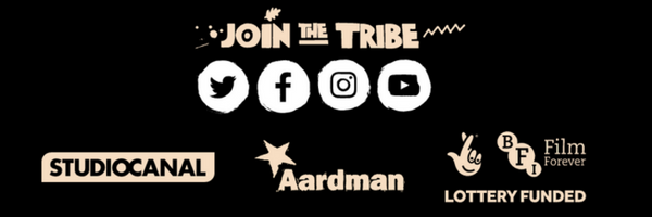 early man_join the tribe_600x200