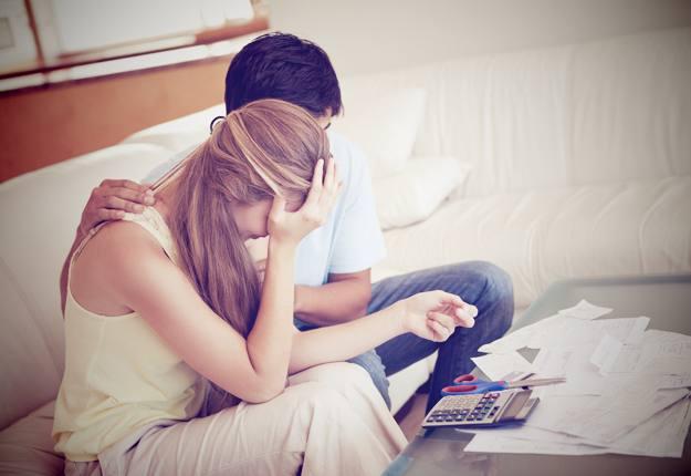 Aussie Parents' Biggest Worries During COVID-19