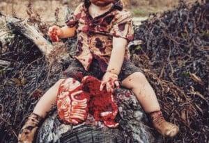 zombie-baby-750x516