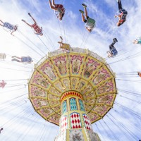 Sydney Royal Easter Show Cancelled Due To Coronavirus Fears