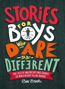 boys who dare