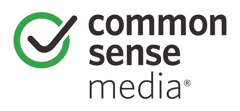 LOGO-Common_Sense_Media-01