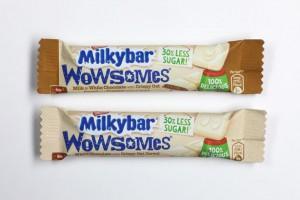New-Milkybar-Wowsomes-with-30-less-sugar