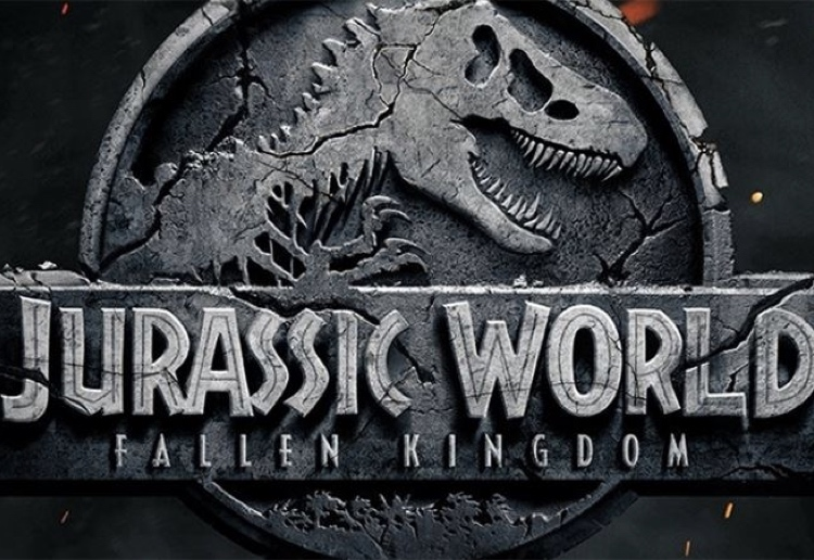 Be A Toy Tester For Jurassic World Fallen Kingdom