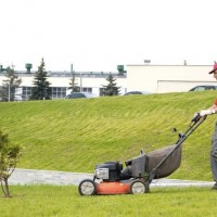 Benefits Of Hiring Complete Landscaping Services