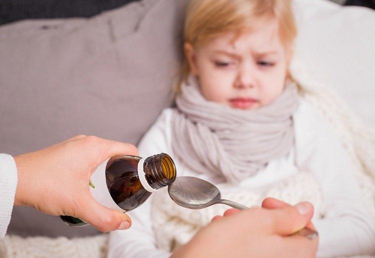 The Truth Around Ibuprofen And Coronavirus