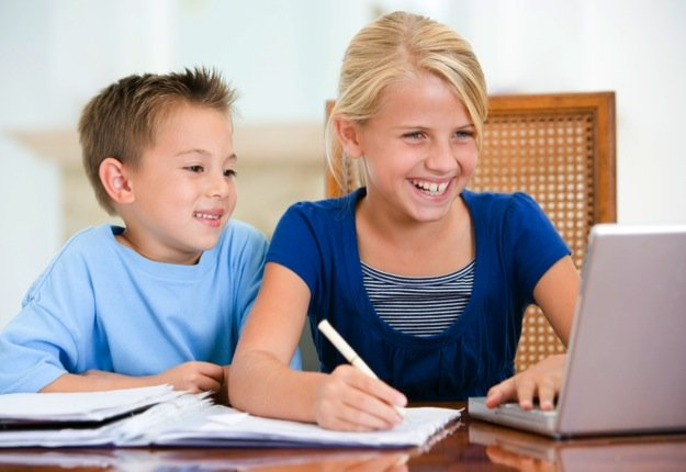 Why HomeSchooling is on the Rise in Australia
