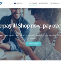 The Afterpay Trap Getting Teens in Trouble