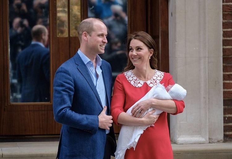duchess-cambridge-baby