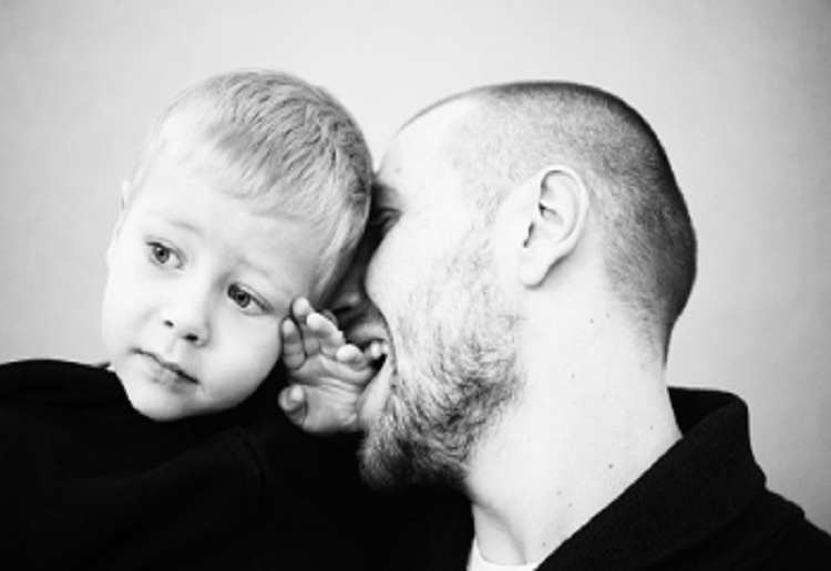 Four Important Tips to Deal With Little Ones Who Bite