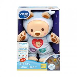 vtech bear