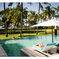 FINAL DAYS - Exclusive MoM Offer At Club Med Bali