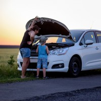 Family Car Maintenance – What Should and Shouldn't You DIY