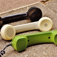 How To Stop Those Annoying Spam Calls