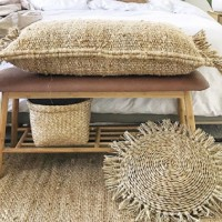 Mums Kmart Hack: Turning Placemats and Doormats into Stunning Cushions