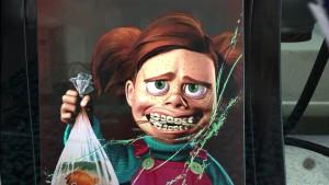 Darla-Nemo-Pixar_1224487727_6636983_1920x1080
