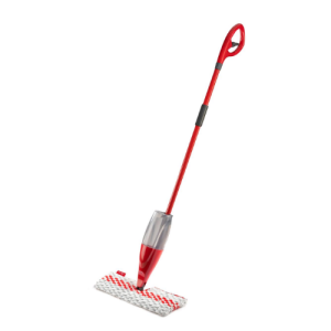 Image of Vileda ProMist Max Spray Mop
