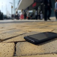 Lost Your Phone? This Top Tip Will Help You Find It