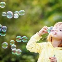 How To Keep Kids Healthy On a Budget