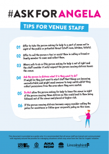 ask-for-angela-tips-for-venue-staff