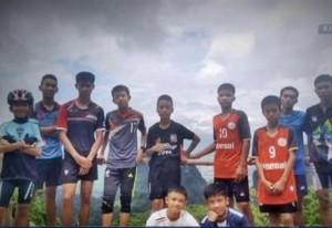 thai-soccer-team