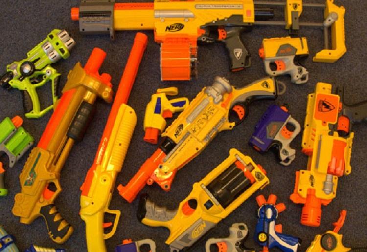 nerf-guns-600x600