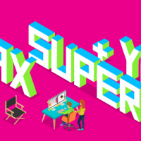 Australian Kids Can Get Creative and Win Big with the ATO's Tax, Super + You Competition