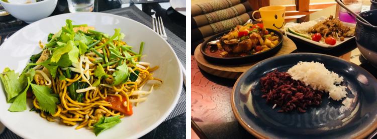 thailand-food
