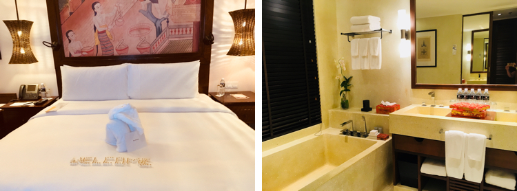 thailand-room