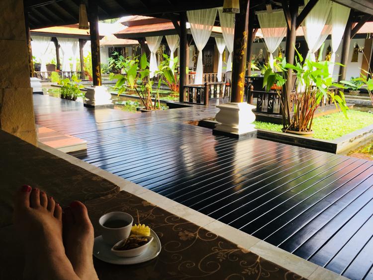 thailand-spa
