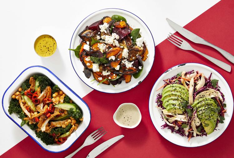 chargrill-charlies-salad