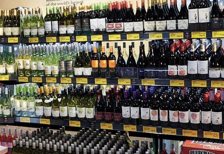 aldi-wines