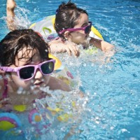 The Importance of Getting Your Pool Safe For Summer
