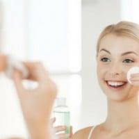 Do I Really Need To Use A Facial Toner?
