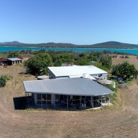 Bargain! Buy A Whitsundays Island For The Price Of A Home