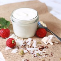 How To Choose The Best Yoghurt For Your Family