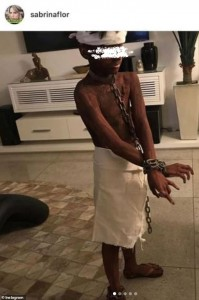 slave boy 4