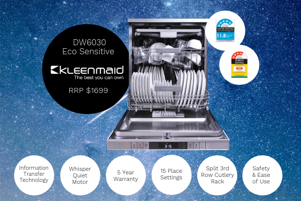 600x400_Kleenmaid DW6030 Product Review_Features