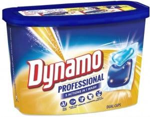 Dynamo-product-shot_2