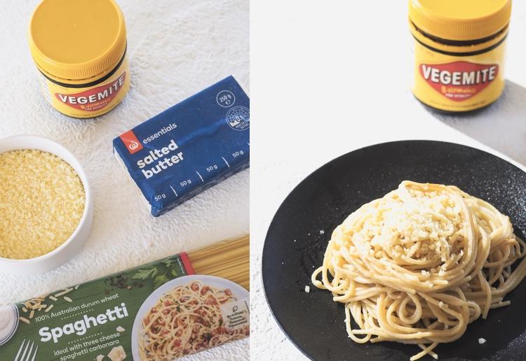 vegemite-pasta-750x516