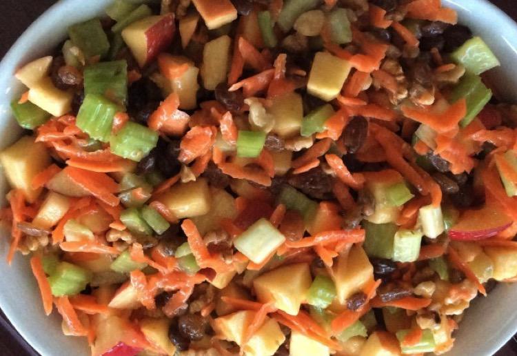 waldorf-salad-with-a-twist750x516
