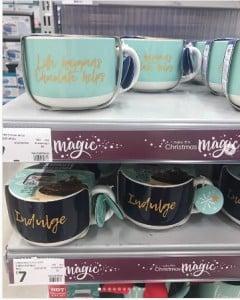 cake in mug 1