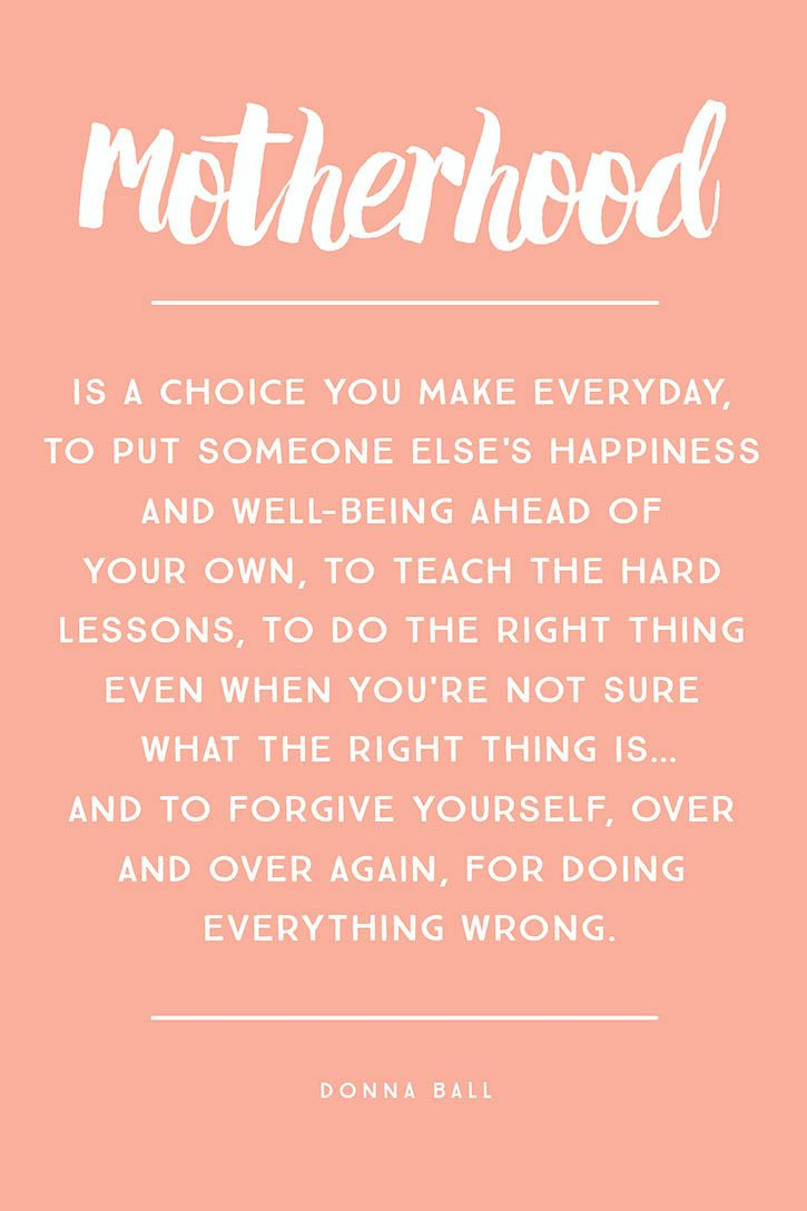 Inspirational-mom-quote-3