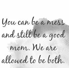 Inspirational-mom-quote-5