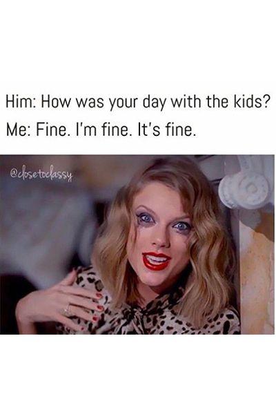 Mum-memes-make-you-laugh-12