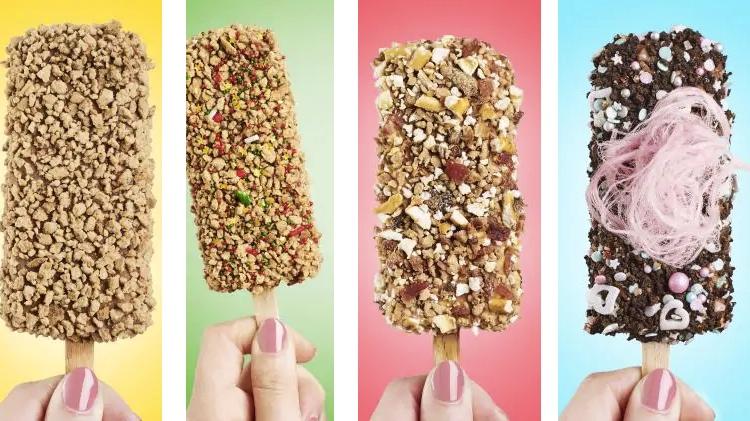 golden-gaytime-flavours